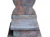 nagrobek X1. nagrobki-gliwice-kamieniarstwo-gliwice