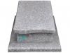 nagrobek X2. nagrobki-gliwice-kamieniarstwo-gliwice