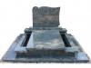 nagrobek B13. nagrobki-gliwice-kamieniarstwo-gliwice