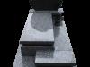 nagrobek A68. nagrobki-zabrze-nagrobki-gliwice